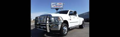 Used Cars Rogersville MO | Used Cars & Trucks MO | MDP MOTORS Used Cars For Sale In Springfield Ohio Jeff Wyler Snplow Trucks Have A Hard Short Life Medium Duty Work Truck Info 2017 Ford F150 Raptor Sale Mo Stock P5041 Wallpaper World Mo Awesome Patio 49 Inspirational 2014 4x4 Chevy Silverado Z71 Branson Ozark Car Events Honda Ridgeline Wessel New Deals The Auto Plaza 660 S Glenstone Ave 65802 Closed Willard 2004 Peterbilt 378 By Dealer Trucks Elegant E450 Van Box 2016 Freightliner Cascadia 125 Evolution