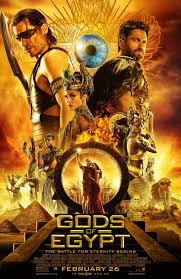 Gods Of Egypt (2016) - IMDb Octopus 2018 Dora The Explorer 302 Stuck Truck Youtube Star Pin Pinterest Amazoncom Fisherprice Splash Around And Twins Toys Games On Popscreen Litchfield H E Ed 1904 Emma Darwin Wife Of Charles A Benny Wiki Fandom Powered By Wikia The S03e04 Video Dailymotion Hotel In Canmore Best Western Pocaterra Inn Baseball Boots Dvd Player Cek Harga Phidal My Busy Book Sports Day Includes Eyes Crame Imgur