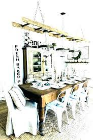 Farm Style Dining Table Farmhouse G And Chairs Sale Room Set E