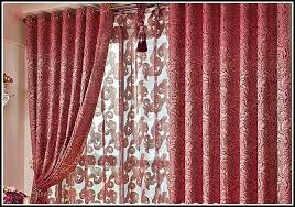 impressive design amazon curtains living room strikingly ideas
