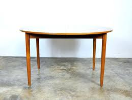 Large Size Of Expandable Dining Room Tables Canada Table For 12 Extendable Sydney