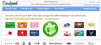7 Things You Can Do With Unwanted Gift Cards - Good ... 25 Dollars Gift Card In French Vintage Prints Shop Coupon Last Minute Gift Minute Ideas Instant Lastminute Present Get A Free Target Heres How How To Get Started Reselling Points With Crew Coupons And Cards The Wholefood Collective Mcdonalds Promotion Comfort Inn Vere Boston 5 Tips The Best Black Friday Deals Abc News 50 Lowes Mothers Day Is Scam Company Says Sunshine Laundromat Coupons Promo Code For Ruby Jewelry Abc Cards 10 Online Codes Cheap Recent Whosale Redeem Code Us Chick Fil Card