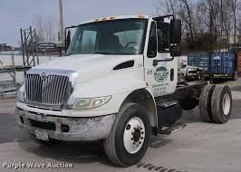 2005 International DuraStar 4400 Truck Cab And Chassis   Ite... 2005 Intertional 9400i Stock 17 Hoods Tpi Durastar 4400 Truck Cab And Chassis Ite 7500 Dump Truck Used Intertional Tractor W Sleeper For Sale Price 7400 6x4 Dump Truck For Sale 523492 Brown Isuzu Trucks Located In Toledo Oh Selling Servicing 8600 South Gate Ca For Sale By Owner Rear Loader 168328 Parris Sales Cxt 4x4 Offroad Semi Tractor Wallpaper 4300 Elliott Ii50fnaus 60ft Bucket Item Dd7396 Cab Chassis In New