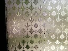 Solyx Decorative Window Films by 43 Best Decorative Window Films Images On Pinterest Decorative