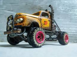 How To Build Adjustable Suspension | My Custom Hot Wheels Hot Wheels Turbo Hauler Truck Shop Hot Wheels Cars Trucks Hess Custom Diecast And Gas Station Toy Monster Jam Maximum Destruction Battle Trackset Ramp Wiki Fandom Powered By Wikia Lamley Preview 2018 Chevy 100 Years Walmart 2016 Rad Newsletter Poll Times Two What Is The Best Pickup In 1980s 3 Listings 56 Ford Matt Green 2017 Hw Hotwheels Heavy Ftf68 Car Hold Boys Educational Mytoycars Final Run Kenworth