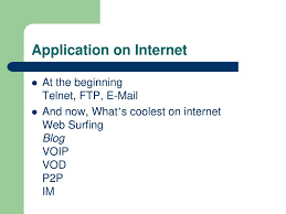Internet Terminology Frank. - Ppt Download Network Terminologies Werpoint Slides Ip Telephony Using Callmanager Lab Portfolio Voice Over Ip What Is Voip For Business 24 Best Voip Images On Pinterest Digital Patent Us240086093 Security Monitoring Alarm System Best 25 Voip Providers Ideas Phone Service Bsip1us Dect Basestation User Manual Bkbook Siemens Hdware Archives Insider Pbx Phone System Anatomy Guys Roadshow 2014 Review Pascom Our Blog News The Latest On 3cx And Elastix Yealink T4s Phones It