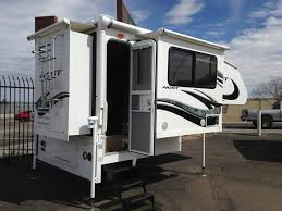 100 Camplite Truck Camper For Sale SlideOuts Are They Really Worth It