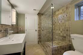 badezimmerrenovierung schritt für schritt zum wohlfühlbad