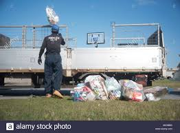 A Recycling Worker Throws A Bag Of Trash Into A Truck Jan. 18, 2018 ... Pin By Silvia Barta Marketing Specialist Expert In Online Classic Trucks July 2016 Magazine 50 Year Itch A Halfcentury Light Truck Reviews Delivery Trend 2017 Worlds First We Drive Fords New 10 Tmp Driver Magazines 1702_cover_znd Ean2 Truck Magazines Heavy Equipment Donbass Truckss Favorite Flickr Photos Picssr Media Kit Box Of Road Big Valley Auction Avelingbarford Ab690 Offroad Vehicles Trucksplanet Cv
