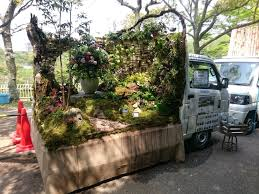 20 Of The Best Kei Truck Gardens Pickup Truck Gardens Japanese Contest Celebrates Mobile Greenery Solar Planter Decorative Garden Accents Plowhearth Stock Photos Images Alamy Fevilla Giulia Garden Truck Palermo Sicily Italy 9458373266 Welcome Floral Flag I Americas Flags Farmersgov On Twitter Not Only Is Usdas David Matthews Bring Yellow Watering In Service The Photo Image Sunflowers Paint Nite Pinterest Pating Mini Better Homes How Does Her Grow The Back Of A Tbocom