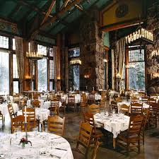 the majestic yosemite hotel restaurant yosemite village ca
