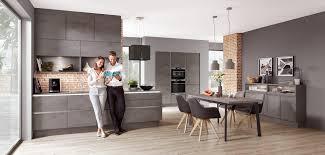 cuisine gris ardoise riva décor béton gris ardoise cuisines elite réalisons votre rêve