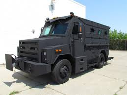 Armored Freightliner S2 Refurbished Ford F800 Armored Truck Cbs Trucks M928 Military Cargo Okosh Equipment Sales Llc Intertional 4700 Side Gardaworld Used Strange Unused Chinese Govt Car For Sale In The Us Freightliner S2 2003 F450 Single Axle Box For Sale By Arthur Trovei Armoured Cars Of World Autotraderca Kenya Bullet Proof Vehicle The State Departments Program Is A Mess Drive Or Lease Group