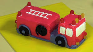 How To Make A Fire Truck Cake - Fire Engine Birthday Cake - Video ... Betty Crocker New Cake Decorating Cooking Youtube Top 5 European Fire Engines Vs American Truck Birthday Fondant Criolla Brithday Wedding Cool Crockers Amazoncom Warm Delights Molten Caramel 335 Getting It Together Engine Party Part 2 How To Make A With Via Baking Mug Treats Cinnamon Roll Mix To Make Fire Truck Cake Engine Birthday Video Low Fat Brownie Fudge Trucks Boy A Little Something Sweet Custom Cakes