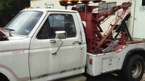 1985 FORD F-350 TOW TRUCK FOR SALE - YouTube Garys Towing And Recovery 1765 Kennard St Saint Paul Mn 55109 Jada Fast Furious 7 Intertional Durastar 4400 Flatbed Tow Classic For Sale On Classiccarscom 1930 Ford Model A Models Motor Car Items In Largest Jerrdan Parts Dealer Usa Store Ebay 1993 Kosh 1070 Truck Wrecker For Auction Or Lease Diecast Toy Trucks Wreckers Bangshiftcom 1949 T6 1st First Gear 1960 Mack B61 Chicago Police 134 Scale Tonka Vintage Aa Early 1960s