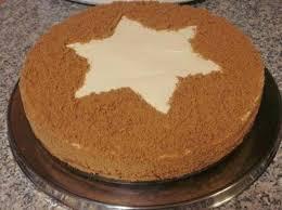 spekulatius torte ohne backen