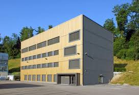 bureau d 騁ude urbanisme bureau d 騁ude technique d馭inition 15 images marron 171 npj