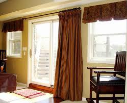 Modern Valances For Living Room by Elegant Living Room Valances Dark Walnut Square Low Coffee Table