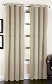 Target Black Sheer Curtains by Strikingly Inpiration Ikat Curtains Etsy Window Treatments Red