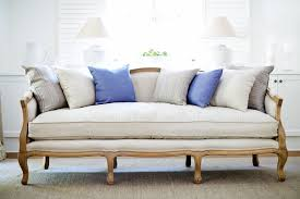 Gordon Tufted Sofa Home Depot by Cabriole Sofa Best Home Furniture Decoration