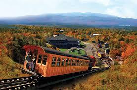 Flagstaff Pumpkin Patch Train by 10 Best Fall Foliage Train Rides In North America Smartertravel