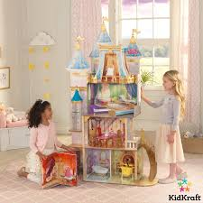 KidKraft Annabelle Dollhouse Play Set Products Pinterest
