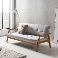 sofa bett jardino