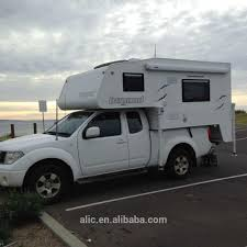 Pickup Truck Camper Caravan Motorhome,Direct Fix On Cargo Body - Buy ... Pickup Truck Camper Caravan Motorhomedirect Fix On Cargo Body Buy Sleep Over Your With Room To Stand In Back Adventurer Model 80rb Pick Up Truck Camper Van Uk Stock Photo 50427106 Alamy New 2018 Bpack Hs8801 Slide In With Toilet Homemade Off Grid Diy Youtube Turnbuckles Tie Downs Torklift Review Www Green And Glassie Every Wonder What The Inside Of A The Gzl Pickup Campers Truckcamper Combo 1994 Ford F350 Xlt Lance Squire Burning Man 5 Campers For Sale By Owner