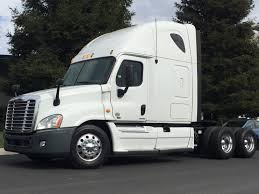 For-sale - Central California Truck And Trailer Sales - Sacramento Tsi Truck Sales Ottawa Repair For Trucks And Trailers Mitsubishi Fuso Dealer Vaughn Used Cars Richmond Ky Central Ky Jp Rivard Trailer Inc Service 2014 Kenworth T680 Tandem Axle Sleeper For Sale 9480 Pacific Llc Products Vehicles Mays Fleet Syracuse Ny 2012 Freightliner Scadia Daycab 8871 Tractors Semis Inventory South For Sale Broxton Ga