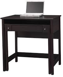 small desk ikea kreyol essence