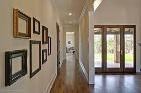 20 small hallway designs ideas design trends premium psd