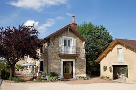 chambre d hote beaune au raisin de bourgogne bed and breakfast in beaune burgundy