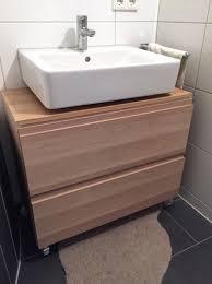 ikea godmorgon waschtischunterschrank waschbe