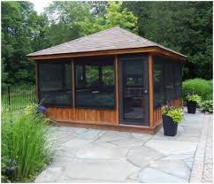 Backyards: Trendy Backyard Gazebo Plans. Backyard Design. Backyard ... Pergola Gazebo Backyard Bewitch Outdoor At Kmart Ideas Hgtv How To Build A From Kit Howtos Diy Kits Home Design 11 Pergola Plans You Can In Your Garden Wood 12 Building Tips Pergolas Build And And For Best Lounge Hesrnercom 10 Free Download Today Patio Awesome Diy