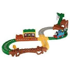 Thomas Tidmouth Sheds Instructions by My First Thomas U0026 Friends All Around Sodor Y9914 Fisher Price