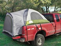 Truck Bed Tent Walmart Images Guide Gear Full Size Truck Tent 175421 Tents At Competive Edge Products Inc Kodiak Canvas Product Line Lvadosierracom Enjoy Camping With Truck Bed Tent By Hammock Pickup Bed With Regard To Diy Clublifeglobalcom What Are The Best Outdoor Intensity Roof Top Car Backroadz Napier Regular Green Amazonca Tents Pub Comanche Club Forums
