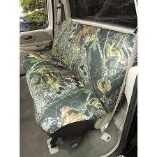 Hatchie Bottom® Universal Bench Seat Cover - 154825, Seat Covers At ... Mossy Oak Breakup Country Camo Universal Seat Cover Walmartcom The 1 Source For Customfit Covers Covercraft Kolpin New Breakup Cover93640 Home Depot Skanda Neosupreme Custom Obsession With Black Sides Realtree Perfect Fit Guaranteed Year Warranty Chartt Car Truck Best Camouflage Car Seat Pink Minky Baby Coversmossy Dodge Ram 1500 2500 More Amazoncom Low Back Roots Genuine Mopar Rear Infinity