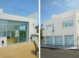 100 Long Beach Architect Projects Page James R Harlan