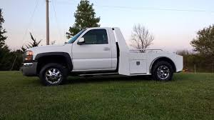 Building A Toter Bed In 3 Minutes! - YouTube Toter And Trailer For Sale Rennlist Porsche Discussion Forums Intertional 4700 Lp Crew Cab Stalick Cversion Hauler Sold 2004 Chevrolet C4500 Truck Monroe Topkick Duramax Trucks Mobile Home Mirrors Homes Club Show Cversions Wright Way Trailers Serving Iowa 4500 Other At Wild Side Llc Custom Semi Shipping Rates Services Uship Truck Cversion Call 800 7303181 The Toy Lot Will Sell Your Whattoff Motor Company Ames Historical Society