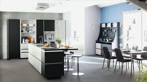 caisson cuisine sur mesure porte de cuisine sur mesure pas cher meuble de cuisine sur