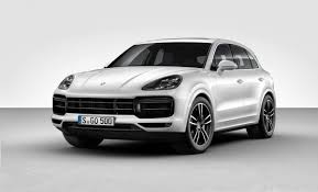 We Compare The Specs Of Lamborghini Urus, Bentley Bentayga And ... Porsche Cayenne Wikipedia 2017 Truck Best New Cars For 2018 Panamera 2010 Rework By Gambarotto Mod American 2019 Cayenn Turbo First Drive Review Automobile Magazine 2015 Refresh Spied Trend News Dwi Charge After Slams Into Truck On Gwb Cars Pinterest 2016 Lincoln Mkx Bentley Bentayga Todays Car Niche Suvlight Milan M135 Suv Transporting Test Including 911 Crashes In A Man Tgx Designed Like The Legendary Porschemartini Racing