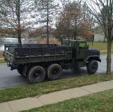 I Did A Battery Upgrade For A 5-ton Military Truck - Album On Imgur Soviet Sixwheel Army Truck New Molds Icm 35001 Custom Rc Monster Trucks Chassis Racing Military Eeering Vehicle Wikipedia I Did A Battery Upgrade For 5ton Military Truck Album On Imgur Helifar Hb Nb2805 1 16 Rc 4199 Free Shipping Heng Long 3853a 116 24g 4wd Off Road Rock Youtube Kosh 8x8 M1070 Abrams Tank Hauler Heavy Duty Army Hg P801 P802 112 8x8 M983 739mm Car Us Wpl B1 B24 Helong Calwer 24 7500 Online Shopping Catches Fire And Totals 3 Vehicles The Drive