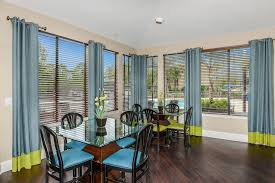 20 Best Apartments For Rent In Sanford, FL (with Pictures)!