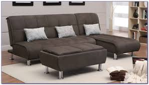 Futon Bedroom Ideas by Living Room With Futon Roselawnlutheran