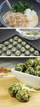 id馥 de recette de cuisine recette de cuisine entr馥 100 images recette de cuisine entr