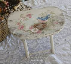 Vintage Shabby Chic Bluebirds And Roses Folding Stool By ... Pair Set Of Two Folding Garden Outdoor Chairs Painted Shabby Chic Wooden Solid Wood Blue Grey In Mottram Manchester Gumtree Vintage Frostbrand Weathered Bluebirds And Roses Stool By 1970s Ding Table 3 Pieces Thrift Shop Childs Metal Chair Christmas Pine Peter Corvallis Productions Doll Size High Chair Shabby Chic Bistro Metal Garden Folding Patio Table White Banquet Buy Chairwhite Wedding Chairsbanquet Hall Product On Alibacom A Of Cute Sold Labyrinth Tasures