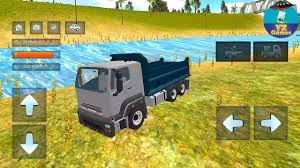 Offroad Construction Truck Driving | #yz Android GamePlay [FHD ... Flying Dump Truck And Heavy Loader Simulator 2018 Apk Download Mega Home Cstruction City Builder House Games For Android Gaming For Children Crazy Wash Kids Game Backhoe Loader Truck To Put Gundam 2016 Video Parking 16 Crane Free Simulation Playmobil 123 6960 1200 Hamleys Toys Hill Driver Cement Excavator Sim 2017 Fun Driving Youtube 3d Material Transport Free Download Of