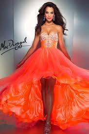 523 best prom dresses images on pinterest graduation formal