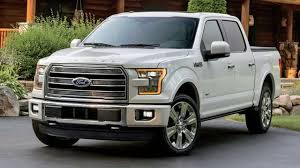 2019 Ford Atlas Truck | Review Car 2018 - 2019
