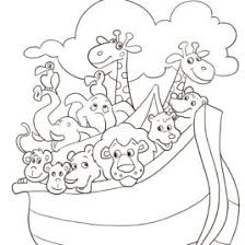 1000 Images About Coloring Pages Ministry On Pinterest